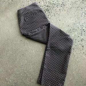 Boden Richmond pants size 8P